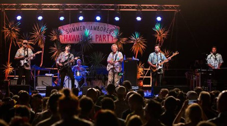 SUMMERJAMBOREE_32937073_170617