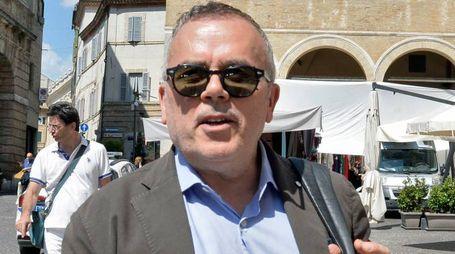 Alessandro Maccioni