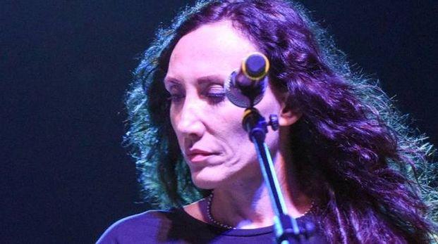 Marina Rei e Paolo Benvegnù suoneranno il 9 settembre alla Festa dell'Unità in Fiera
