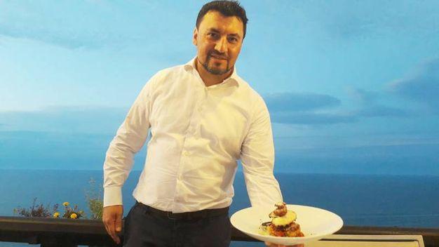 San Bartolo con gusto: dal menù rossiniano ai cannelli gratinati