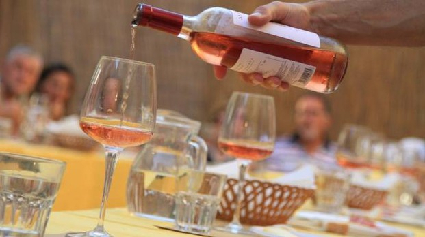 A Rispescia i migliori vini biologici e biodinamici