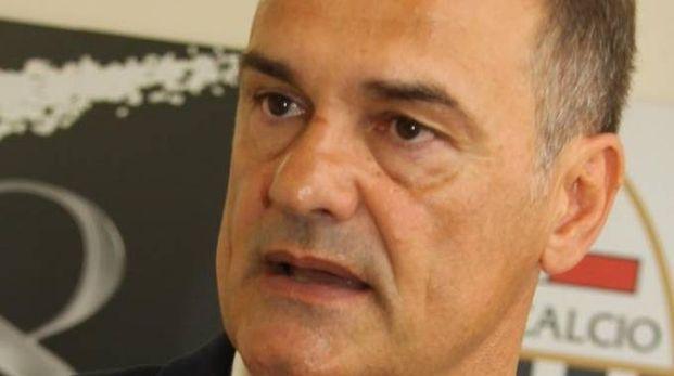 Vincenzo Vivarini (LaBolognese)