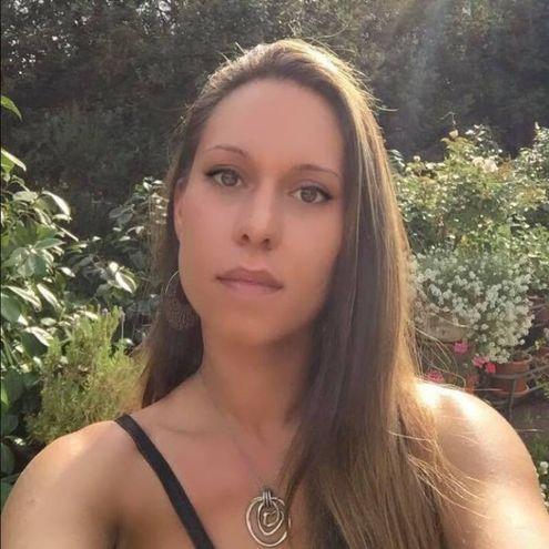 Elisa Bozzo