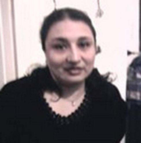 Nora Rivera