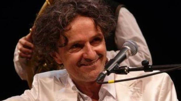 Goran Bregovic in concerto ad Ascoli il 18 agosto