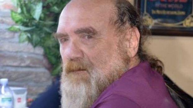 Claudio Vitali, pensionato di 67 anni, aveva fondato il gruppo Luna De Cliss