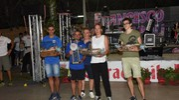 Trofeo San Rocco a Pozzi di Seravezza (foto Regalami un sorriso onlus)