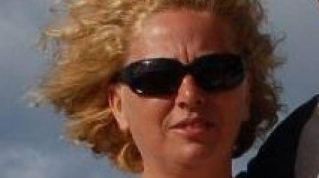Roberta Farinella aveva 50 anni