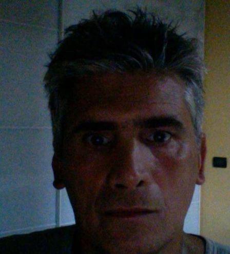 Alessandro Robotti