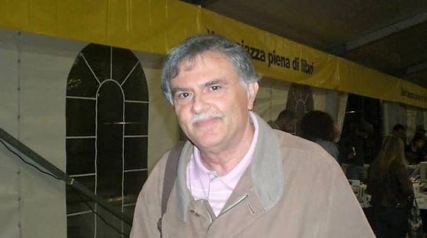 Giacomo Vit
