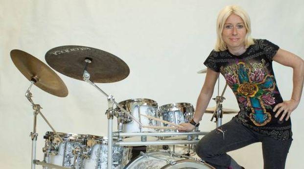 Alessia Mattalia