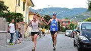Trofeo Vangile in festa (foto Regalami un sorriso onlus)