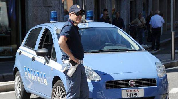 Polizia di Legnano