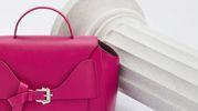 Le borse di Paula Cademartori