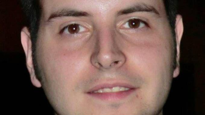 DRAMMA Federico Soffientini,  26 anni, aveva studiato al Conservatorio Verdi di Milano e lavorava  alla Promomedia