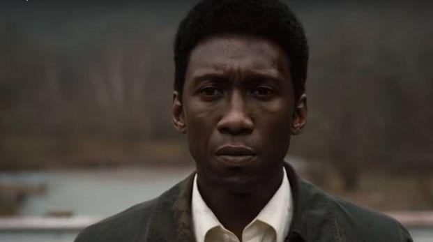Uno screenshot del trailer – Foto: HBO