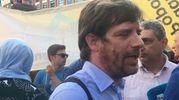 Pippo Civati (Omnimilano)