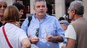 Onorio Rosati (Lapresse)