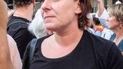 Cecilia Strada (Lapresse)