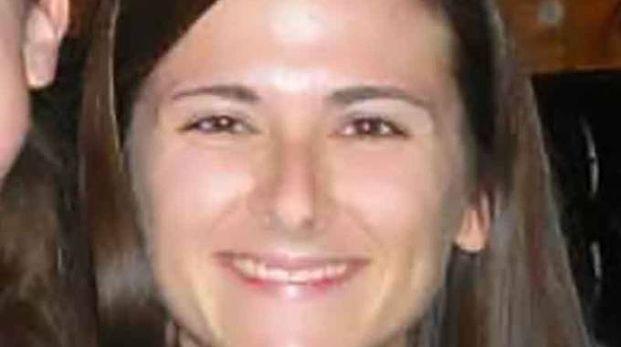 Eleonora Contin (Anp)