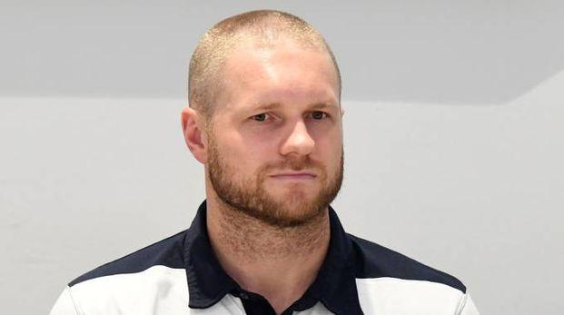 Maarten Leunen (FotoSchicchi)