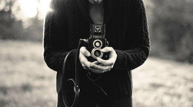 Musei della fotografia in Italia