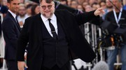 Guillermo del Toro 7