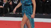 Elisa Isoardi 6-