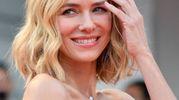 Naomi Watts (Ansa)