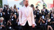 Ryan Gosling: voto 8