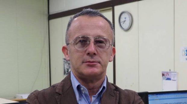 L'avvocato Alessandro Pontremoli assiste 15 risparmatori