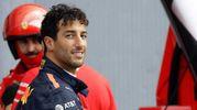Ricciardo 5