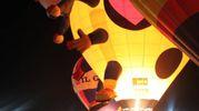 Manifestazioni aerostiche, sportive, culturali e di spettacolo (foto Ferrara Fiere)