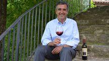 Giovanni Manetti è il nuovo presidente del Consorzio Vino Chianti Classico