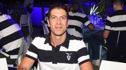 L'allenatore Antimo Martino (foto Schicchi)
