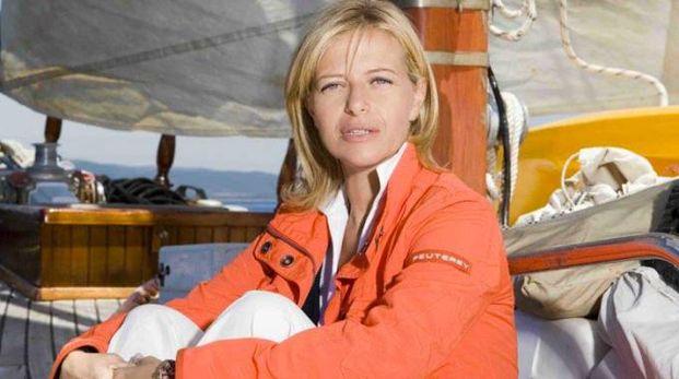 Donatella Bianchi