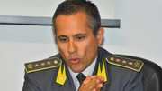 Luca Torzani (foto Artioli)