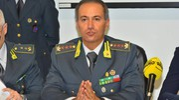 Roberto Piccinini (foto Artioli)