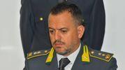 Carmine LoPerfido (foto Artioli)