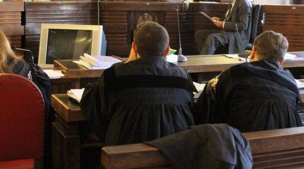 Il tribunale ha condannato il ragioniere commercialista
