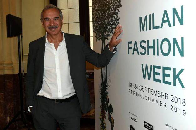 Carlo Capasa (ImagoE)