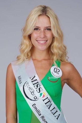 Mara Boccacci