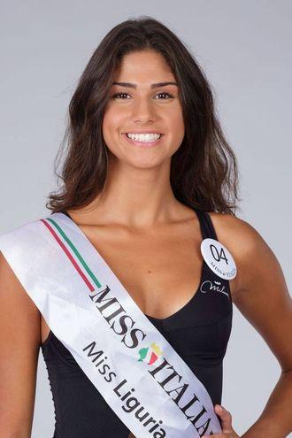 Marta Murru