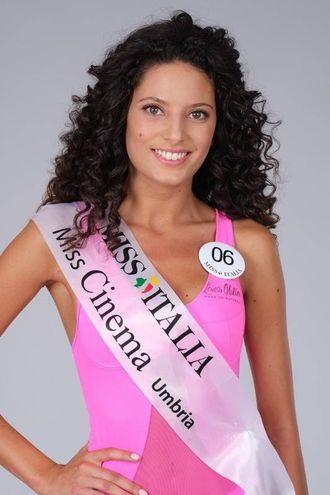 Lucrezia Perelli
