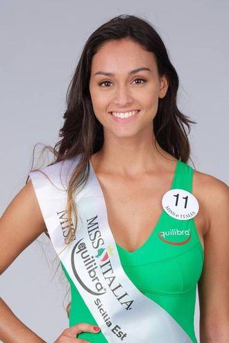 Martina Rao