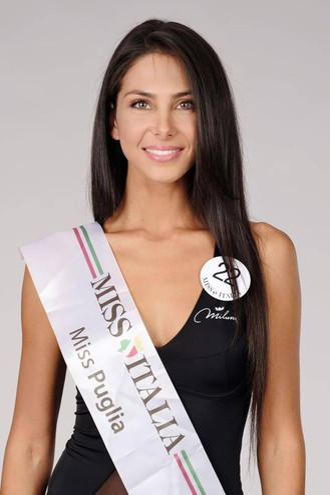 Antonietta Fragasso