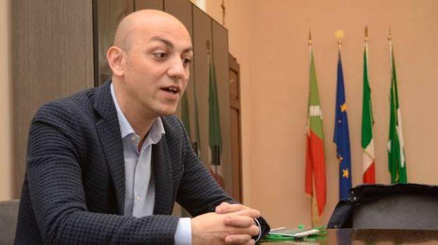 Francesco Passerini
