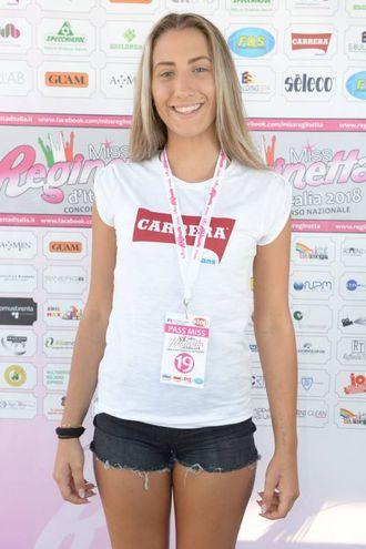 Silvia Carotenuto