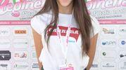 Sophia Marinelli