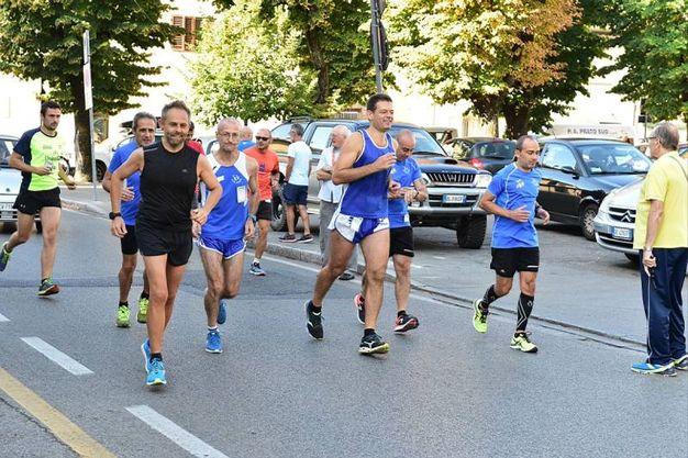 Trofeo Prato Sud (foto Regalami un sorriso onlus)